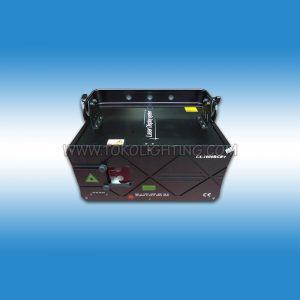 Laser 1 Watt_Depan