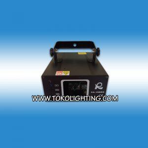 Laser CA102_1