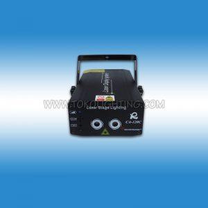 Laser CA120_1