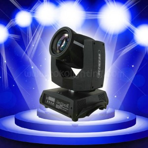 moving head 230 1