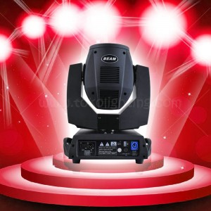 moving head 230 2
