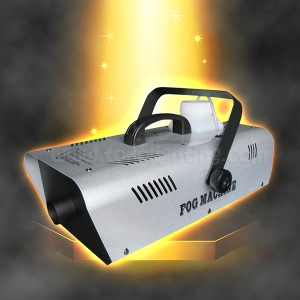 smoke machine 1200w