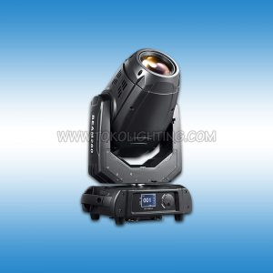 Moving Head Beam 280_1