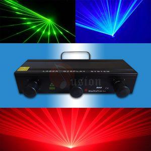 Laser 3 mata_1