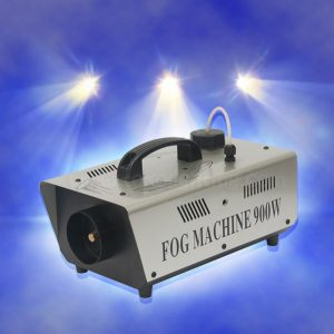 smoke machine 900w