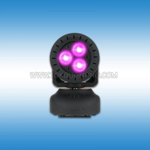 Moving Mini Led_1