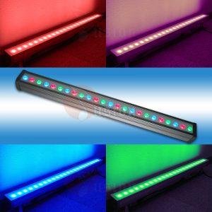 LED BAR_1