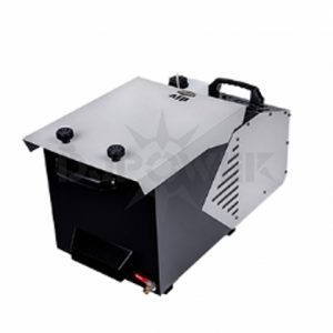 dj power ice box 1500w