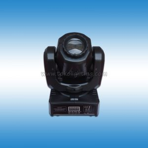 Moving Head Led_1