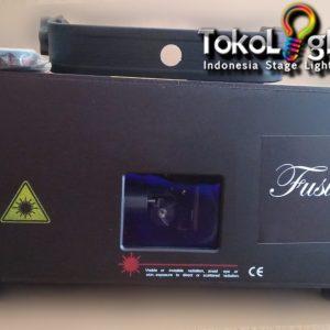 laser 1 watt C1
