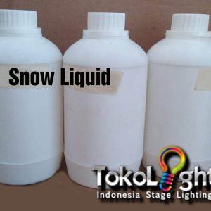 cairan Snow 1 liter C